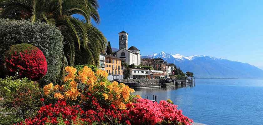 Ticino_big.jpg